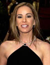 Booking Info for Melissa Rivers