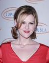 Booking Info for Sara Rue