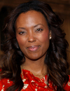 Booking Info for Aisha Tyler