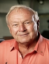 Booking Info for Arnold Palmer