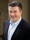 Booking Info for Alec Baldwin