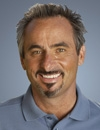 Booking Info for David Feherty