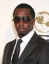 Booking Info for Sean Combs