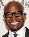 Booking Info for Taye Diggs
