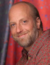 Booking Info for Chris Elliott