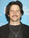 Booking Info for Jamie Kennedy