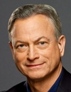 Booking Info for Gary Sinise