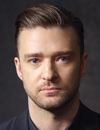 Booking Info for Justin Timberlake