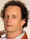 Photo of Kevin McDonald
