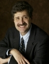 Booking Info for Michael Medved