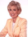 Booking Info for Dr. Laura Schlessinger