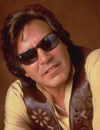 Booking Info for Jose Feliciano
