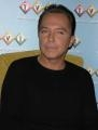 Booking Info for David Cassidy