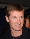 Booking Info for Wayne Gretzky