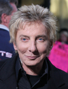 Booking Info for Barry Manilow