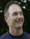 Booking Info for Paul Molitor