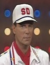 Booking Info for Super Dave Osborne