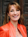 Booking Info for Jane Seymour