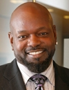 Booking Info for Emmitt Smith