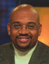 Booking Info for Michael Wilbon