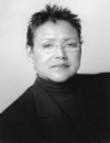 Booking Info for Elaine Brown