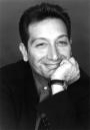 Booking Info for Moises Kaufman