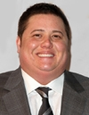 Booking Info for Chaz Bono