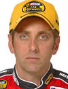 Booking Info for Greg Biffle