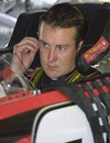 Booking Info for Kurt Busch