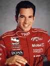 Booking Info for Helio Castroneves