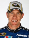 Booking Info for Carl Edwards