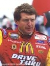 Booking Info for Bill Elliott