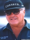 Booking Info for AJ Foyt