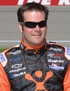 Booking Info for Robby Gordon