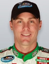 Booking Info for Kevin Harvick