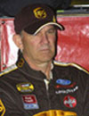 Booking Info for Dale Jarrett