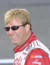 Booking Info for Sterling Marlin