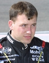 Booking Info for Ryan Newman