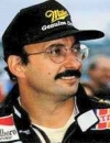 Booking Info for Bobby Rahal