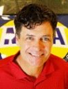 Booking Info for Michael Waltrip