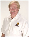 Booking Info for Robert Yates