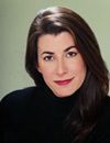 Booking Info for Tammy Bruce