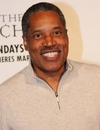 Booking Info for Larry Elder