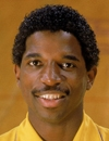 Booking Info for A.C. Green