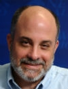 Booking Info for Mark Levin