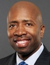 Booking Info for Kenny Smith