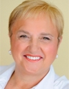 Booking Info for Lidia Bastianich