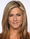 Booking Info for Jennifer Aniston