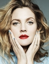 Booking Info for Drew Barrymore