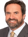 Booking Info for Dan Fouts